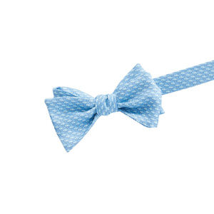 Vineyard Vines Whale Bow Tie